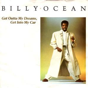 http://www.threesorryboys.com/images/billy_ocean_get_out_of_my_dreams.jpg